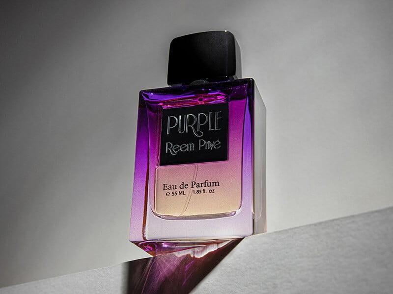 purple-web
